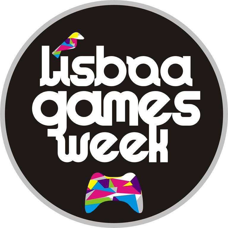 lisboa games week abre portas amanh na fil. Black Bedroom Furniture Sets. Home Design Ideas