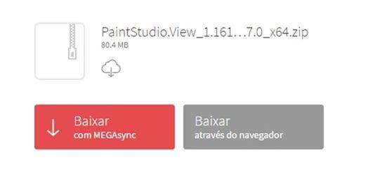 paint_03