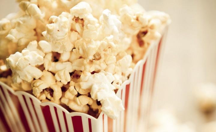 pipocas_cinema_casa