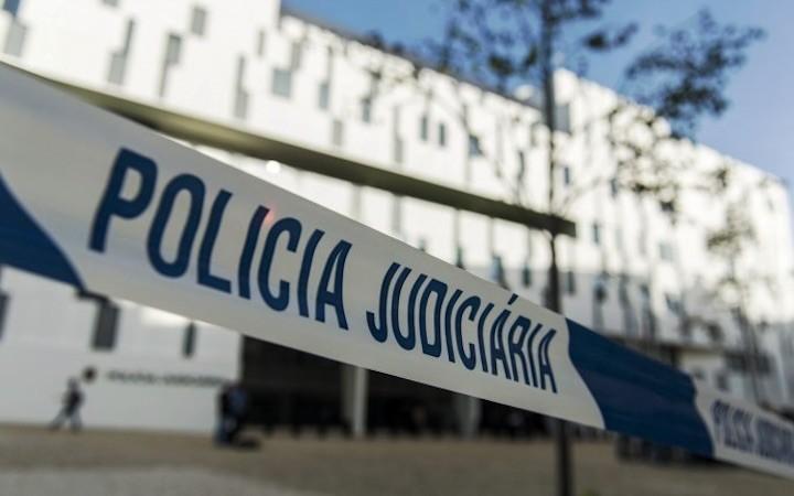 Aveiro: Jovem pedófilo que atacava no Facebook detido pela PJ