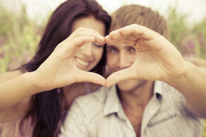 5 aplicações para encontrar o amor da sua vida