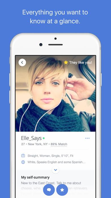 site de perguntas e respostas online dating