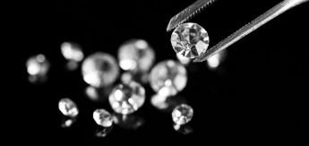pplware_diamantes_bateria00