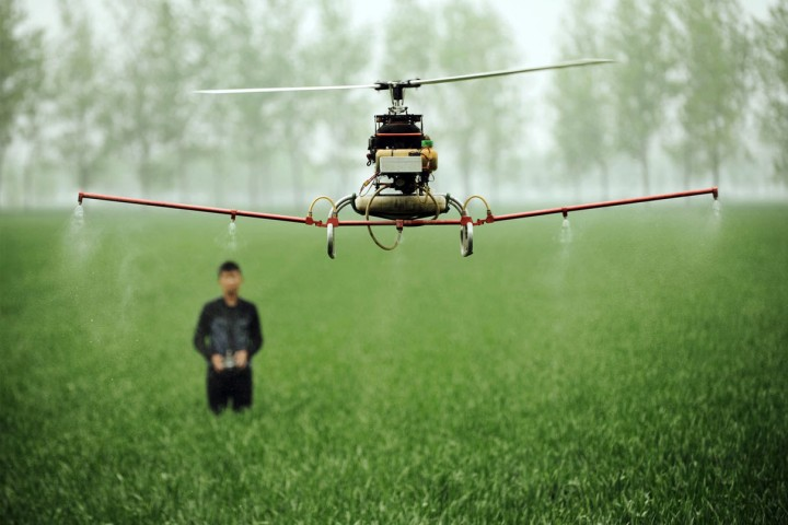 pplware_drone_agricola00