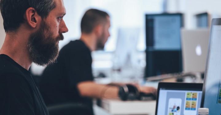 Eurostat: Em Portugal há 104 mil especialistas de TIC