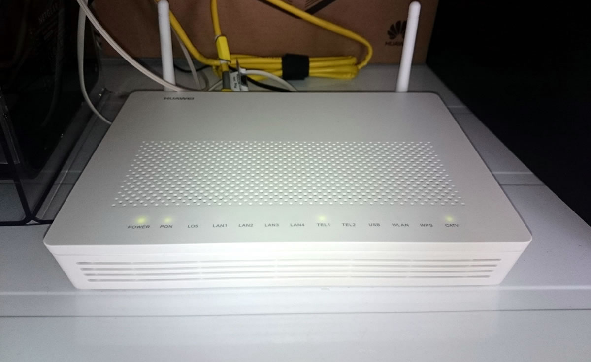 router vodafone como mudar o nome da rede sem fios pplware. Black Bedroom Furniture Sets. Home Design Ideas