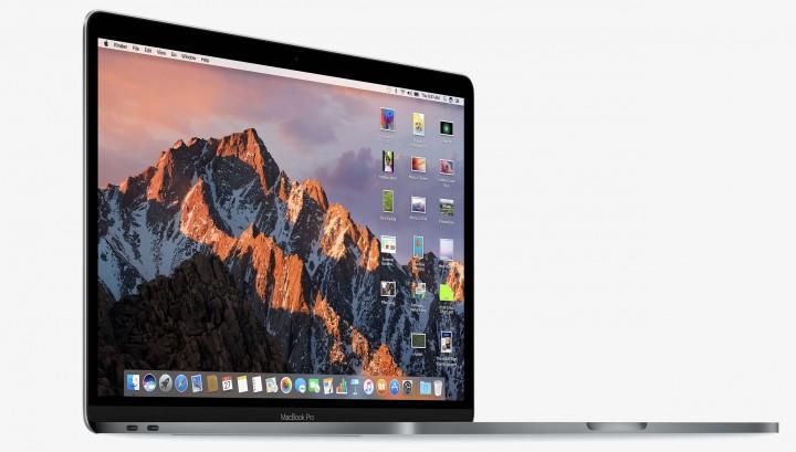 5 funcionalidades do macOS Sierra que o utilizador desconhece