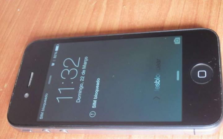 pplware_smartphones_usados02
