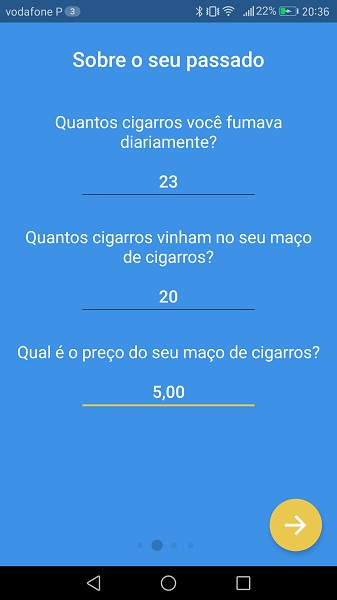 Modo fácil de deixar de fumar epub
