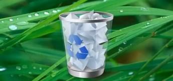 reciclagem_0