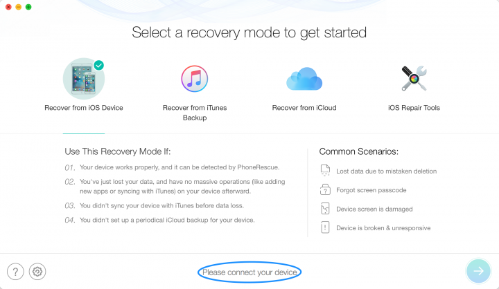 recover-data-from-ios-device1