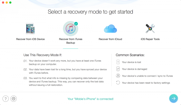 recover-from-itunes-backups2