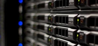 servers-768x512_thumb.jpg