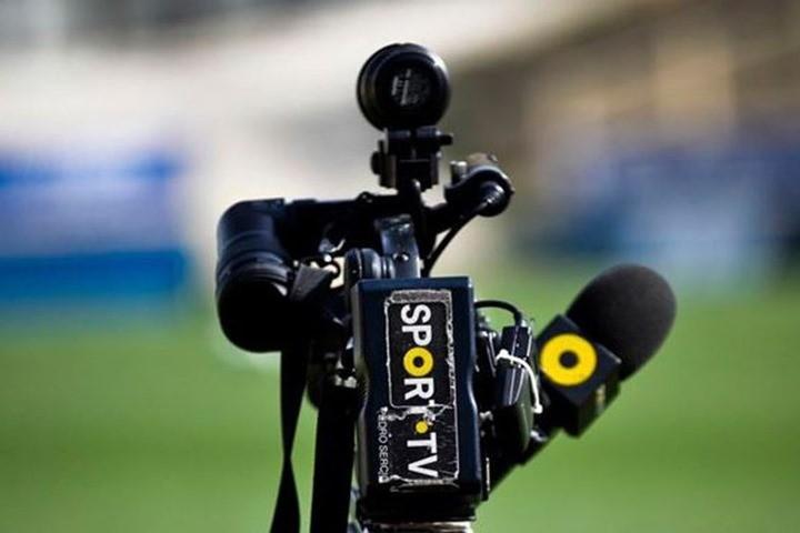 Quem quer Sport TV a 20 euros? Só tem de ser rápido