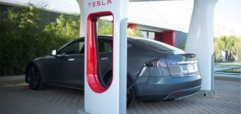 tesla-model-s-supercharger_thumb.jpg