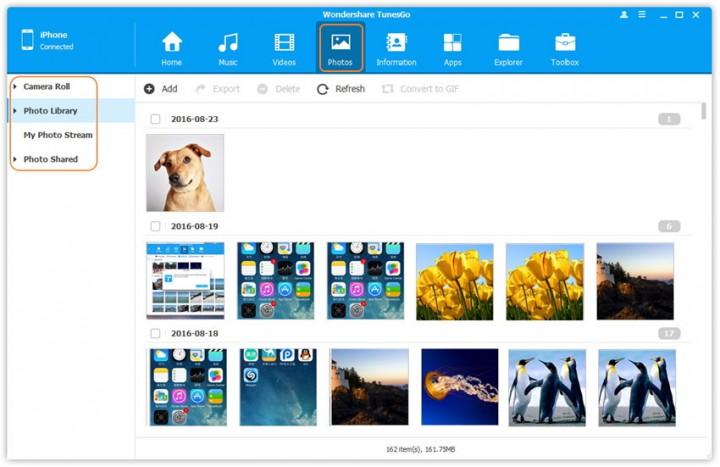 tunesgo-user-interface-5