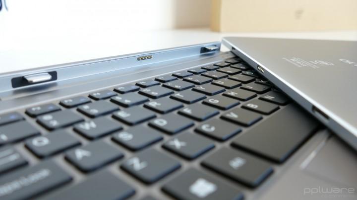 unboxing_chuwi_hibook_pro_teclado