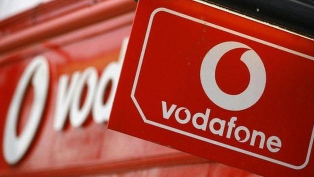 Roaming 4G da Vodafone Portugal já chega a 100 países