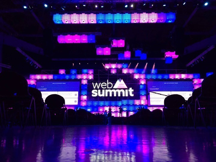 websummit_01_thumb.jpg