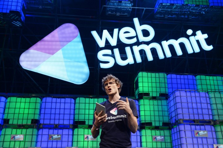 websummit_03