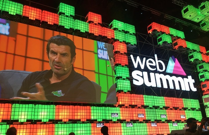 websummit_04