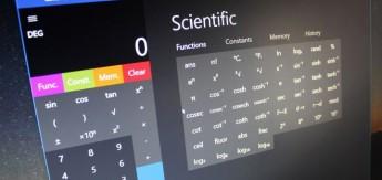 win_calculadora