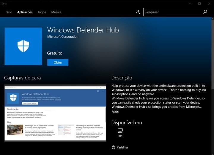 windowsDefender_01