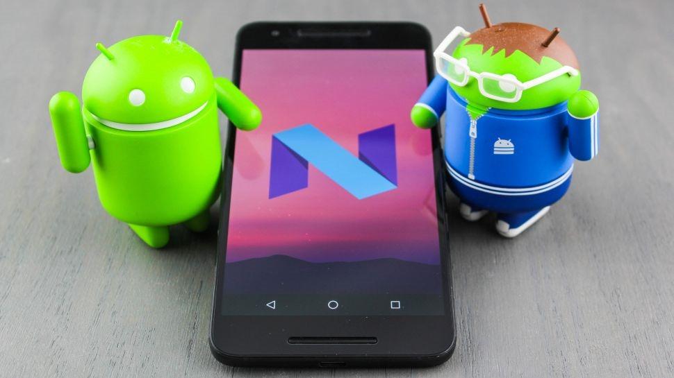 8bf0c00281c Não compre um Android de 32GB em 2017