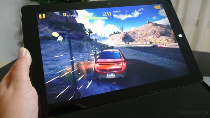 chuwi-hibook-pro-android_jogo