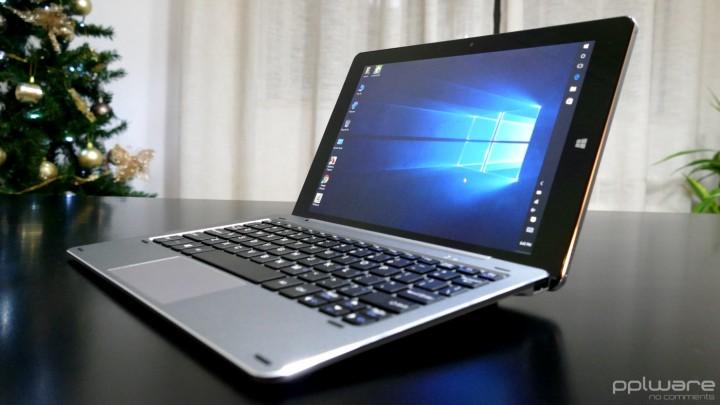 chuwi-hibook-pro-teclado
