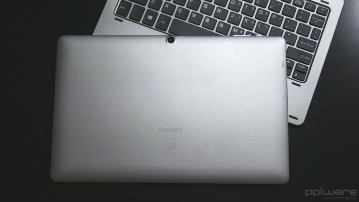 chuwi-hibook-pro-traseira