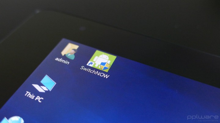 chuwi-hibook-pro-windows_android