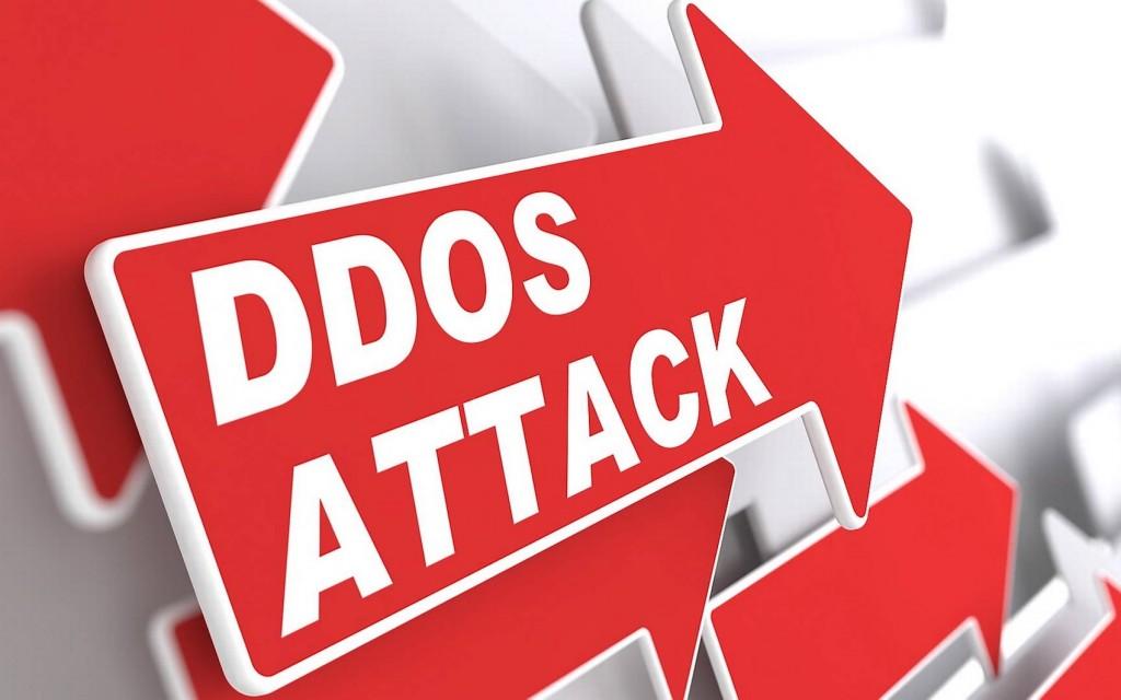 Também os sites de Torrents estão a ser alvo de ataques de DDoS