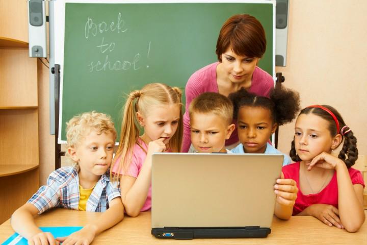 disciplina-escolar-de-seguranca-online