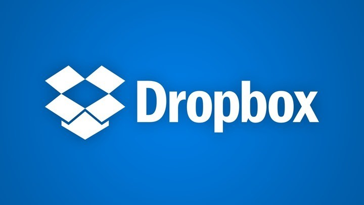 Dropbox copia WeTransfer: Partilhe até 100GB gratuitamente