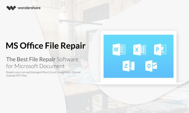 file-repair2