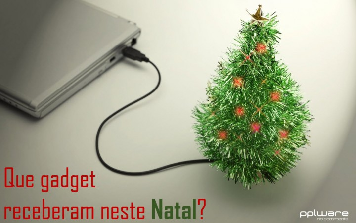 gadgets-natal-pplware
