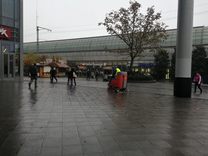 Huawei Mate 9 - foto 2