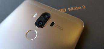 Huawei Mate 9_10