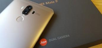 Huawei Mate 9_11
