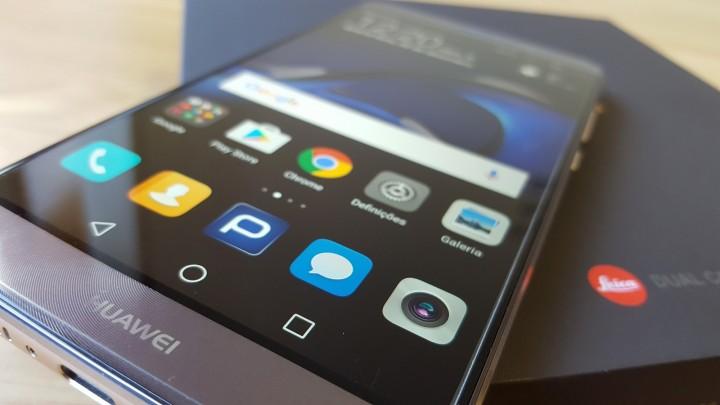 Huawei Mate 9_12