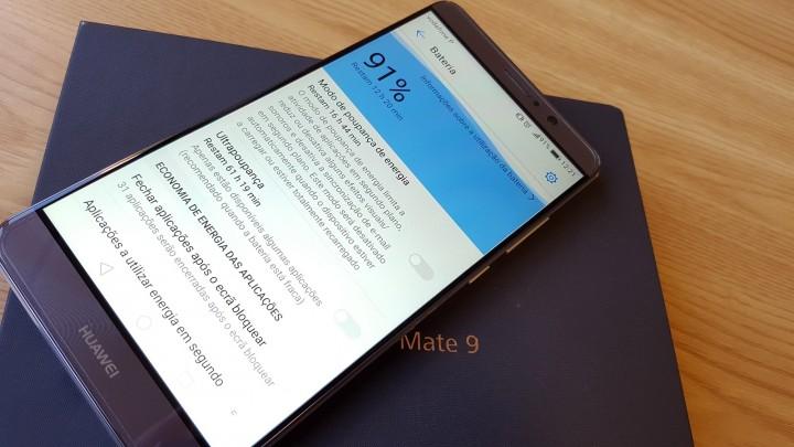 Huawei Mate 9_16
