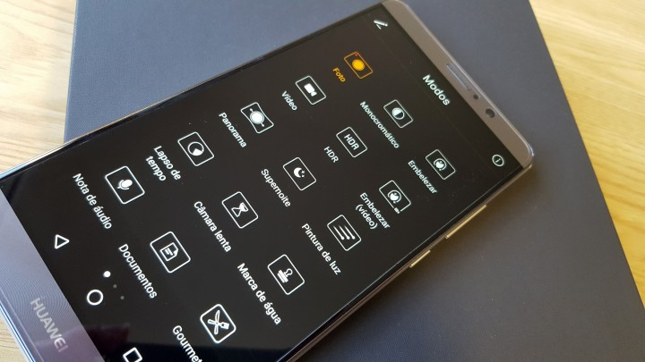 Huawei Mate 9_24