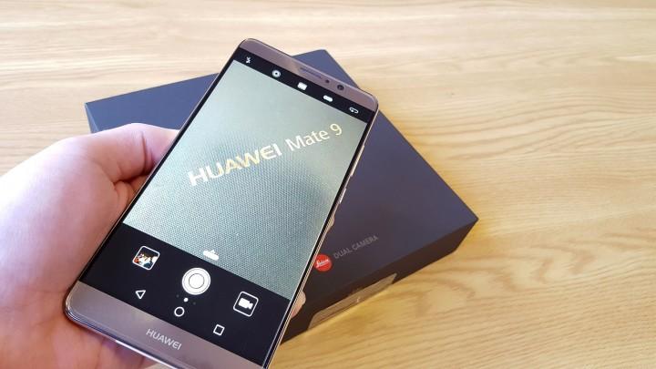 Huawei Mate 9_25