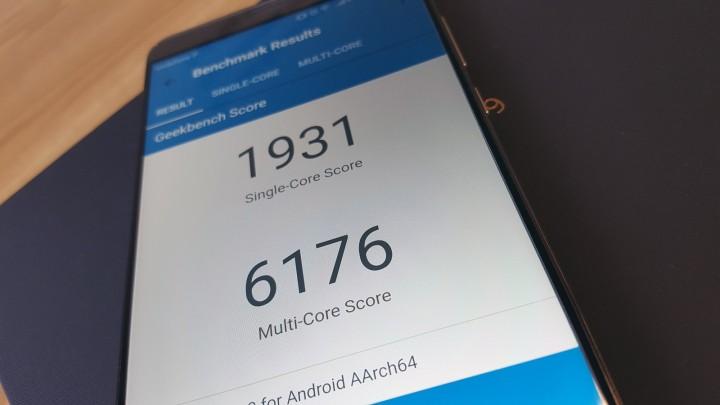 Huawei Mate 9_27