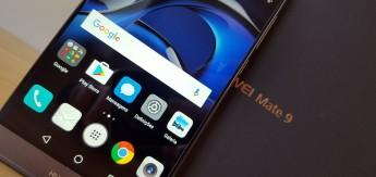Huawei Mate 9_28