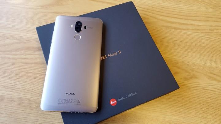 Huawei Mate 9_3