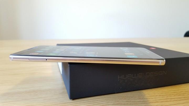 Huawei Mate 9_5