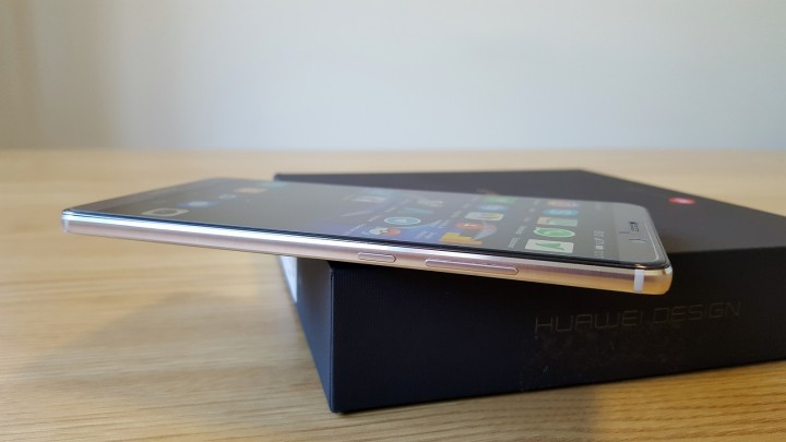 Huawei Mate 9_6