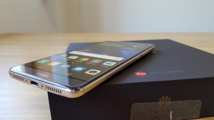 Huawei Mate 9_8